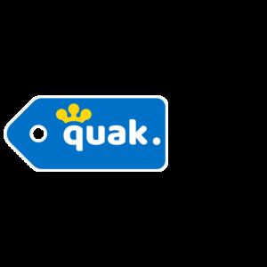 QUAK.store