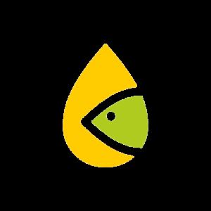 Rybí oleje
